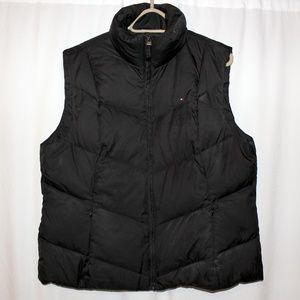 Tommy Hilfiger Vest Size XXL